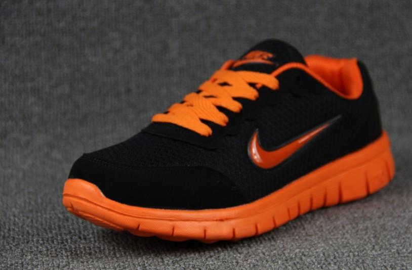 New Hot! 2014 men breathable mesh men's sports shoes