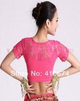 Женская одежда FEIMEI , & FM5061