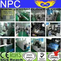 Чип картриджа NPC www.printercolorltd.com Pro4110EPS FujiXerox FujiXerox WorkCentrePro 4127EPS chip  for FujiXerox Pro4110EPS /4112/4127/4590/4595/4110EPS/4112EPS