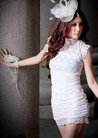 Платья  R 7184 #