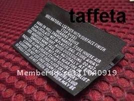 taffeta 1 (12).JPG