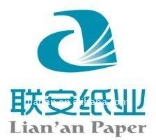 100% Virgin Paper 2ply 3ply Facial Tissue Paper