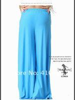 Женская одежда FEIMEI 9 FM0016