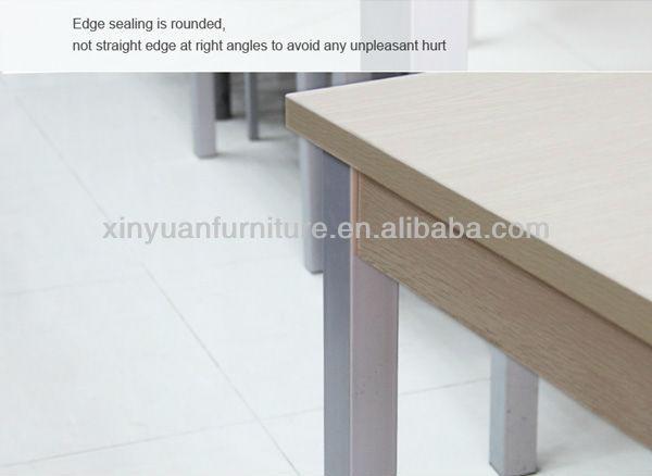 2013 top selling wooden desk set