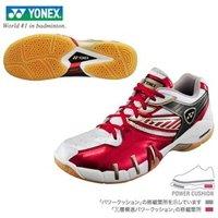 Женская обувь для тенниса SHB /102 36/45