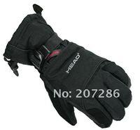 Лыжные перчатки голова a1