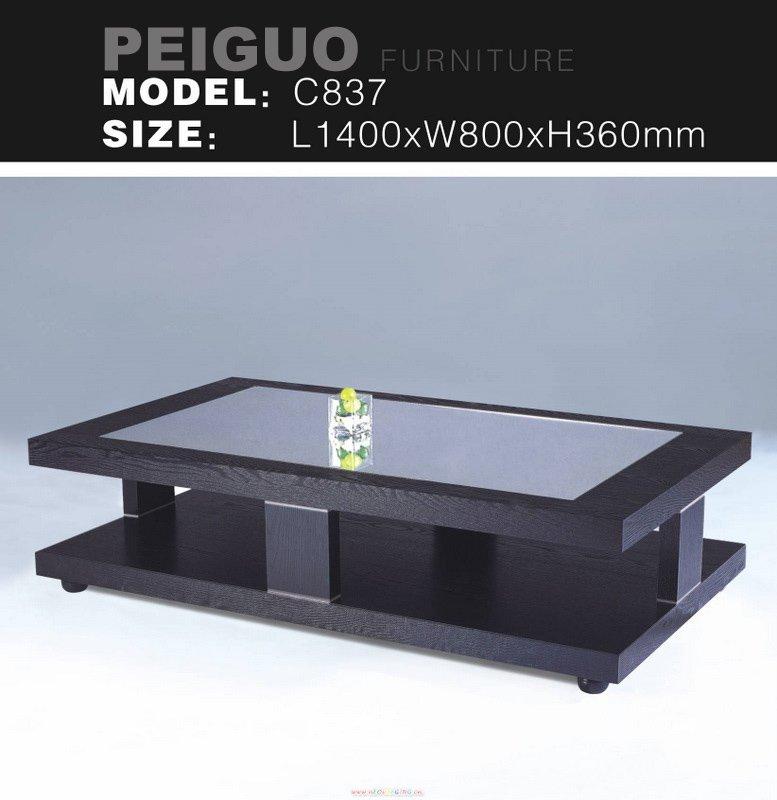 Pg Pk C837 Most Popular Modern Wood Coffee Table Buy Wooden Coffee Table Coffee Table Wooden