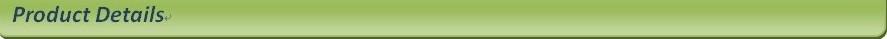 Влагоизолирующие Характеристика Высокий барьер, EVOH соэкструзионной пленки