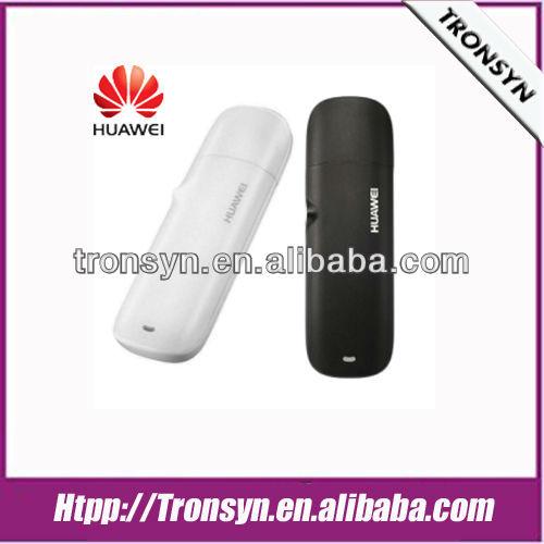 Brand New HUAWEI E173 Download 7.2Mbps 3G HSDPA USB Modem,3G WiFi Driver