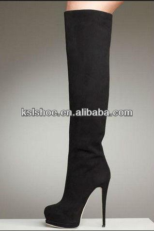 Купить женские ботинки на платформе низкие цены от