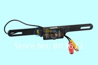 Система помощи при парковке 7 LED NIGHT VISION CAR REAR BACKUP VIEW REVERSING CAMERA