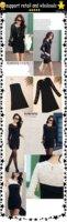 Женское платье Tinystar qulity LD-258-2