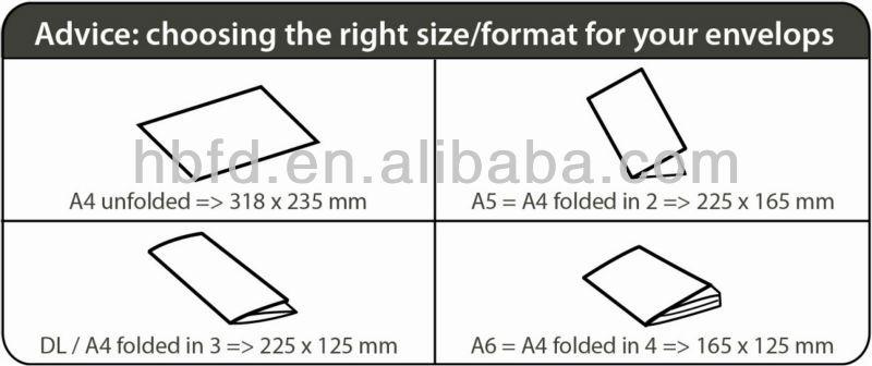 enveloppes liste d 39 emballage fabricants colis postaux id de produit 1103476903. Black Bedroom Furniture Sets. Home Design Ideas