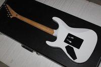 Гитара  mk14002