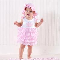 Платье для девочек Super Baby 6pcs/baby /' s , A-8019