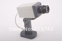 Камера наблюдения + 02