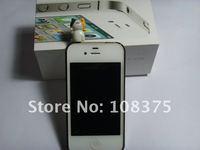 Пылезащитная заглушка для мобильных телефонов Oem 3,5 iphone ipad