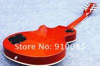 Гитара G -guitar LP Pro LP Electric Guitar