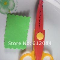 Канцелярский нож KM 6 /scirssor DIY KM-06