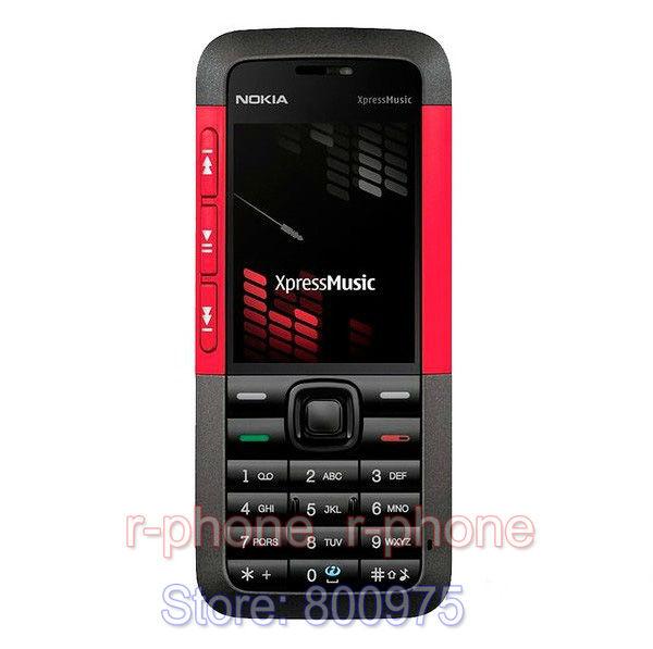 Nd WLYZ8%UAW2`32A(h sn. 5310 разблокирована оригинальный Nokia 5310 X