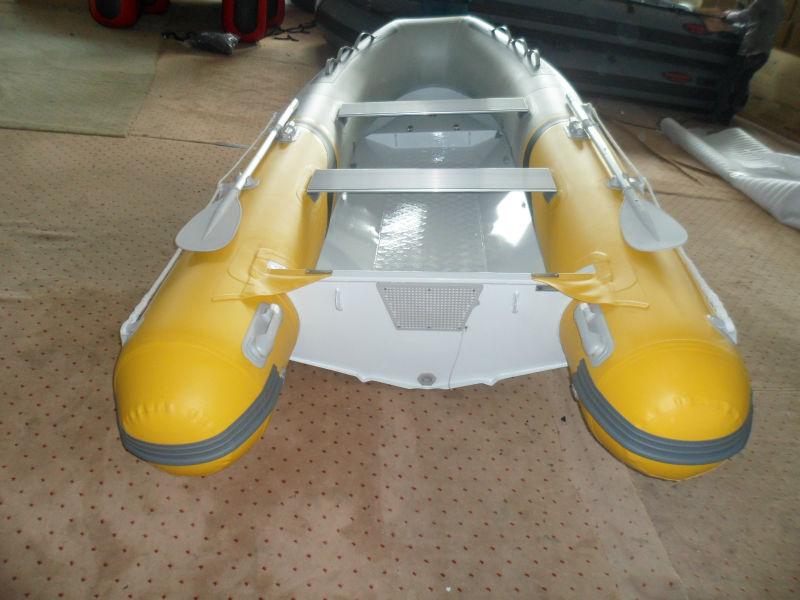 лодки для детей с двигателем