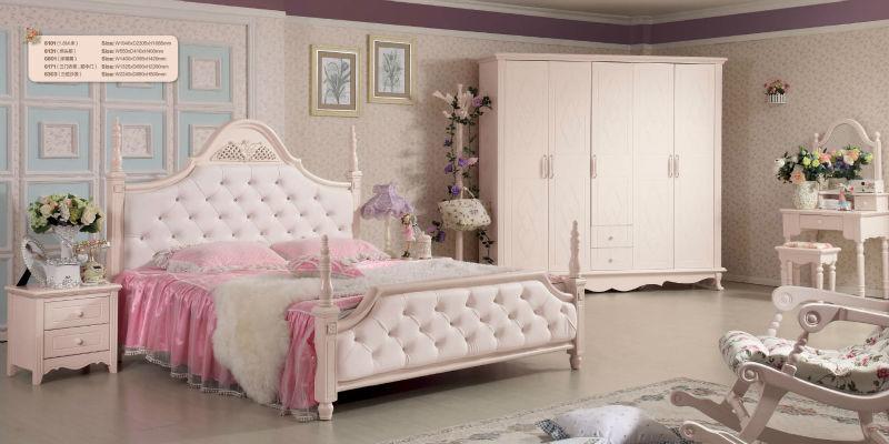 luxury traditional korean bedroom furniture sets