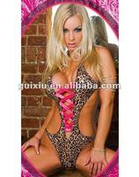 Подвязки sexy hot sell garter
