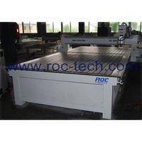 Промышленная машина CNC Router RC2040