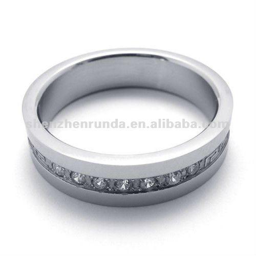 wholesale engagement ring dubai wedding ring platinum ring