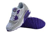 Женская обувь Nike 90 : 36/40 Nike Nike Air Max 90
