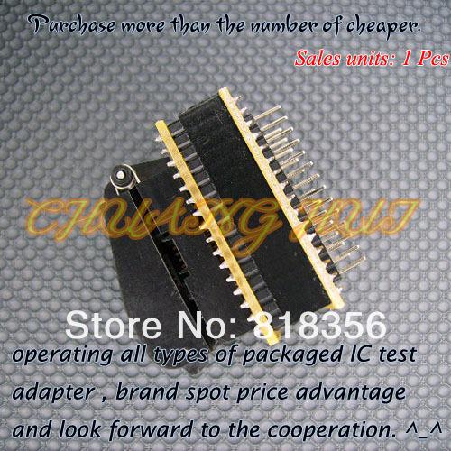 PLCC32DIP28-3.jpg