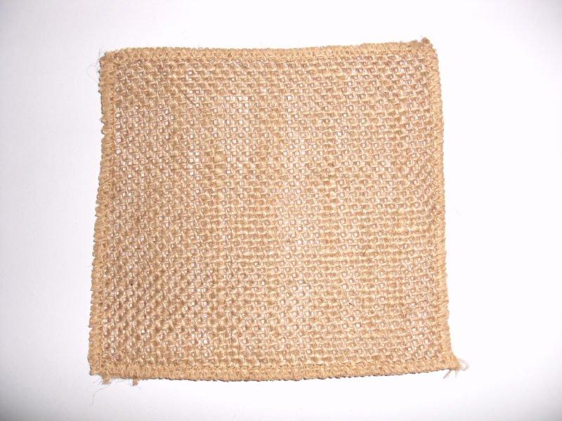 Vendas gunny natural cordão de juta fabricantes de sacos