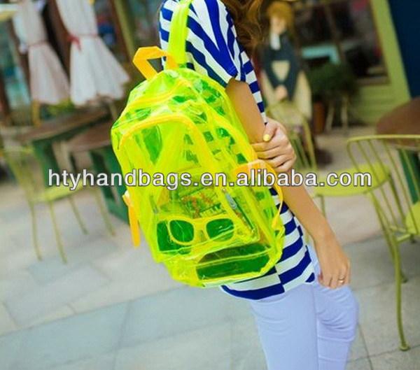 Waterproof bag%HTY-E-013!xjt#010