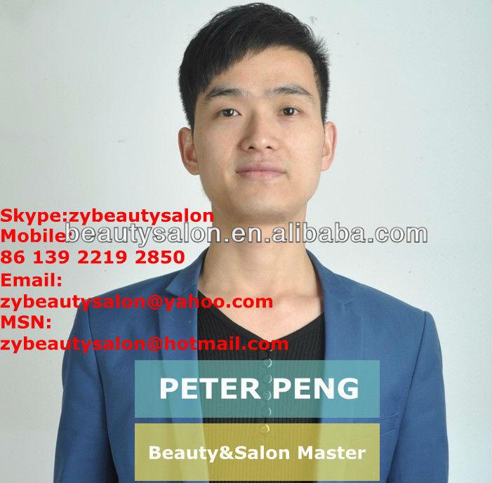 PETER PENG_