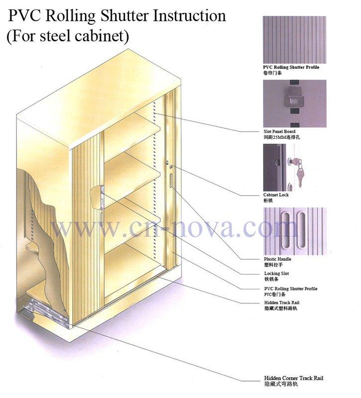 Yarial Ikea Home Planer Wohnzimmer Fehlt Interessante