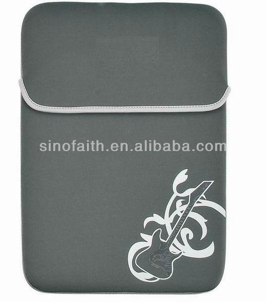 hot selling OEM cheap neoprene laptop case