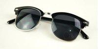 Женские солнцезащитные очки OEM  3016