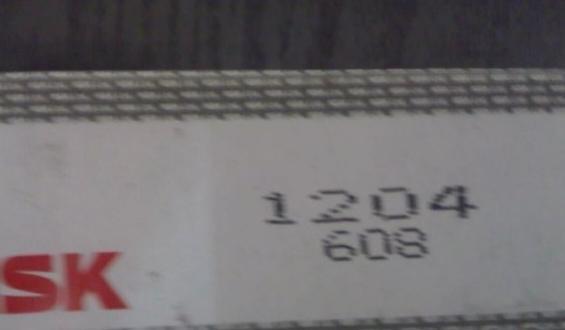 1204 0.jpg
