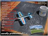 Симулятор JMT F02049 14 in1 RC RealFlight g5.5/g5/g4.5, 3.0/2.5, XTR AeroFly 5.5, vRC2, 12 1