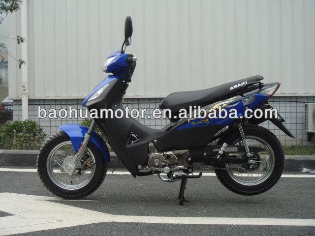 110cc cub BH110-P