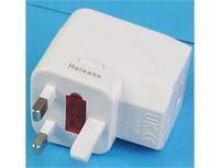 Электрокерамика AC USB 220/250 100/125v 8507 01S4i