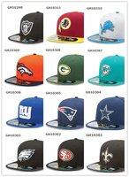 Женская бейсболка 20pcs/lot Fitted Baseball Hat Earring Sideline Cap