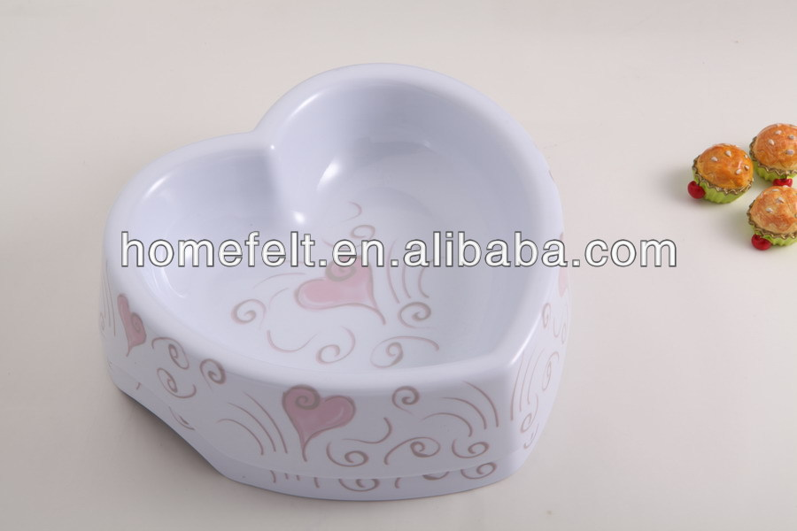 High quality foldable dog travel bowl