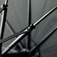 Зонт 1,25 1piece Mito