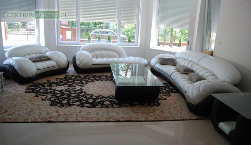 Exklusive wohnzimmermobel for Exklusive bilder wohnzimmer