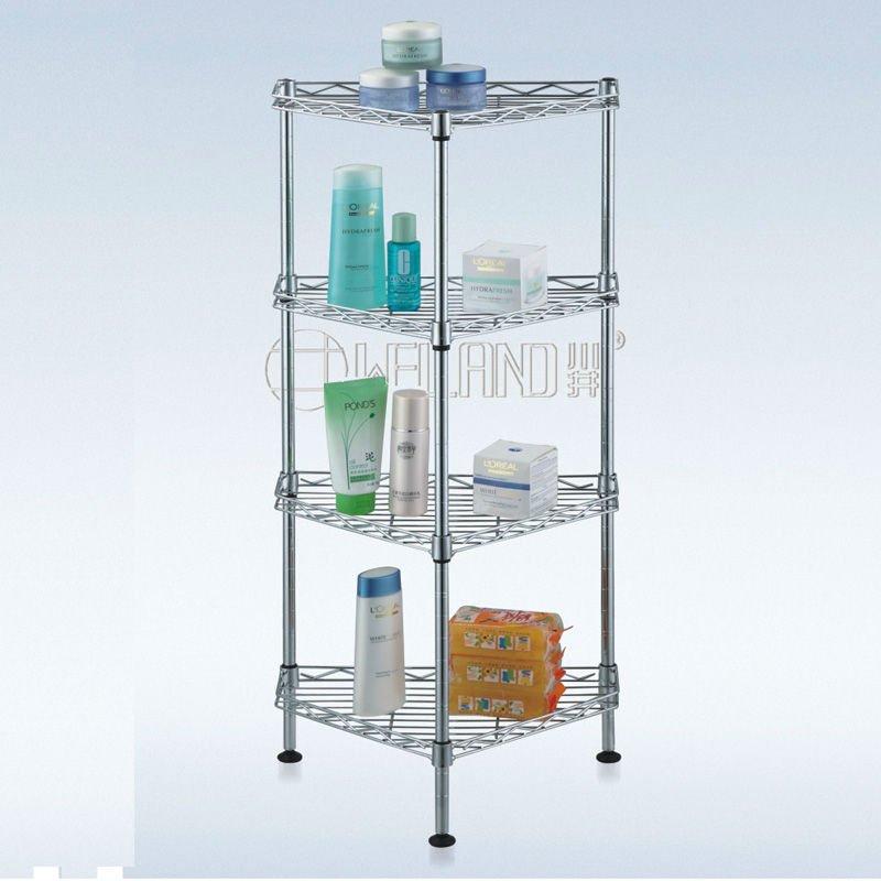 3 tier adjustable wire bathroom soap rack n buy bathroom