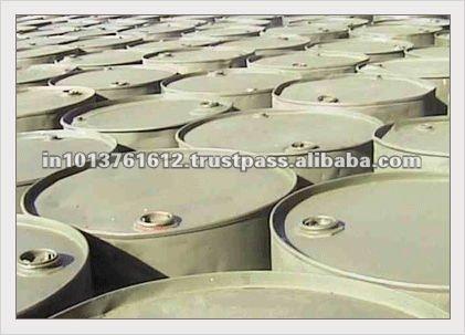 Обработка резины масло