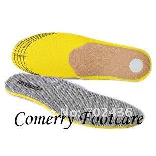 Free shipping  Arch Support Orthotics Insole TPU Orthotics Insole For Shoes Orthotic Insole wholesales 20 pairslot.jpg