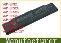 Аккумулятор для ноутбука OEM ] vgp/bps2 vgp/bps2a vgp/bps2b vgp/bps2c vgn/ar21 vgn/c51 vgn/ar11 vgn/ar VGP-BPS2A BPS2B BPS2C