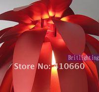 Подвесной светильник Britlighting contemporay